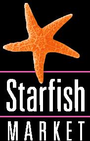 Starfish Market