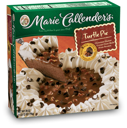 marie callender's thanksgiving dinner to go