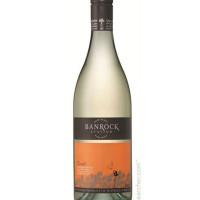 Banrock-Moscato-750-ML