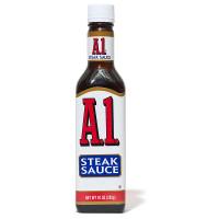 SIL_SteakSauce_A1