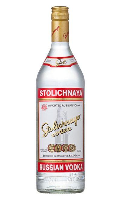 СеШельские Острова Stolichnaya-vodka-1000ml-400x661