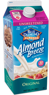 Almond_Breeze_original_unsweetened_Milk