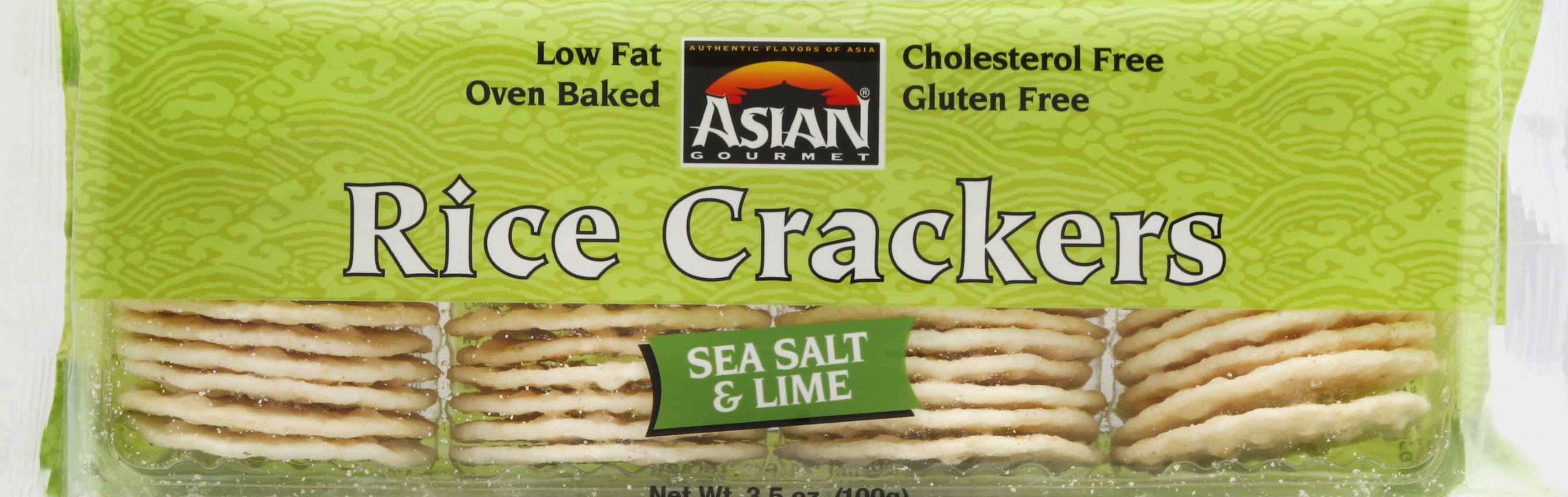 asian-rice-crackers-nonudes-toons