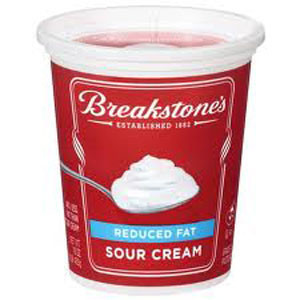Breakstones-Reduced-Fat-Sour-Cream_large