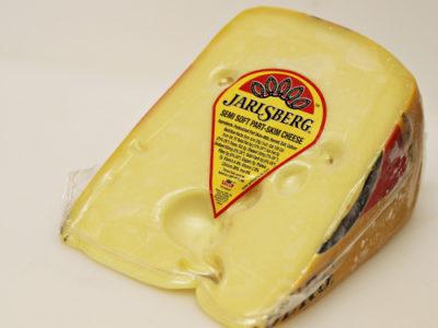 Jalsberg-Cheese-2