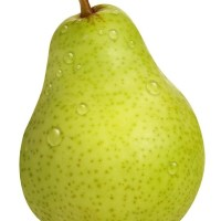 111_Bartlett_Pear