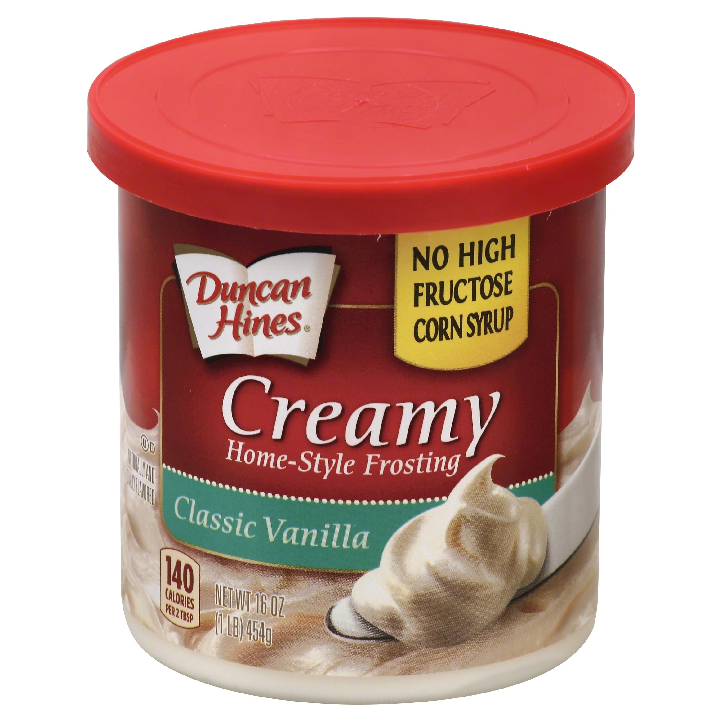 Dairy Free White Cake Mix