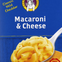 Annie's Macaroni and Cheese 6 OZ