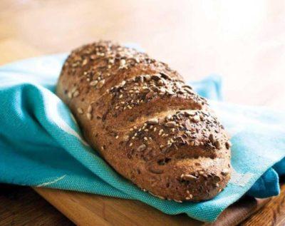 MEN-DJ10-bread-10-grain