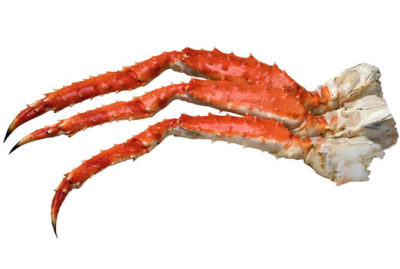 alaskan-red-king-crab-legs-jumbo-2