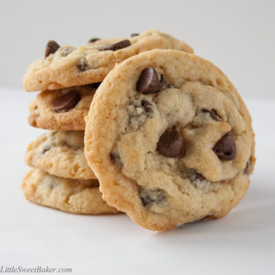 best-chocolate-chip-cookies-3