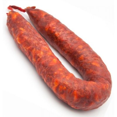 u-shaped-string-sausage-chorizo-1-kg-71-900x900