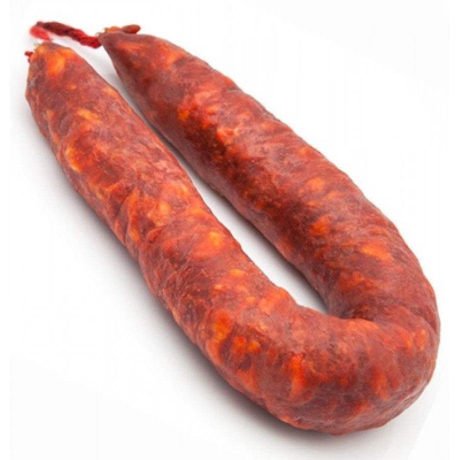 spanish kitchen design with Chorizo Sausagelb on How To Identify Sex Of Sugar Gliders 1239505 further Bath Accessories Sets furthermore Chorizo Sausagelb additionally Select Floor Tiles Home also Shoreditch Bars.
