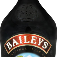 Baileys Irish Cream 1 LT