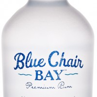 bottle-bluechairbay