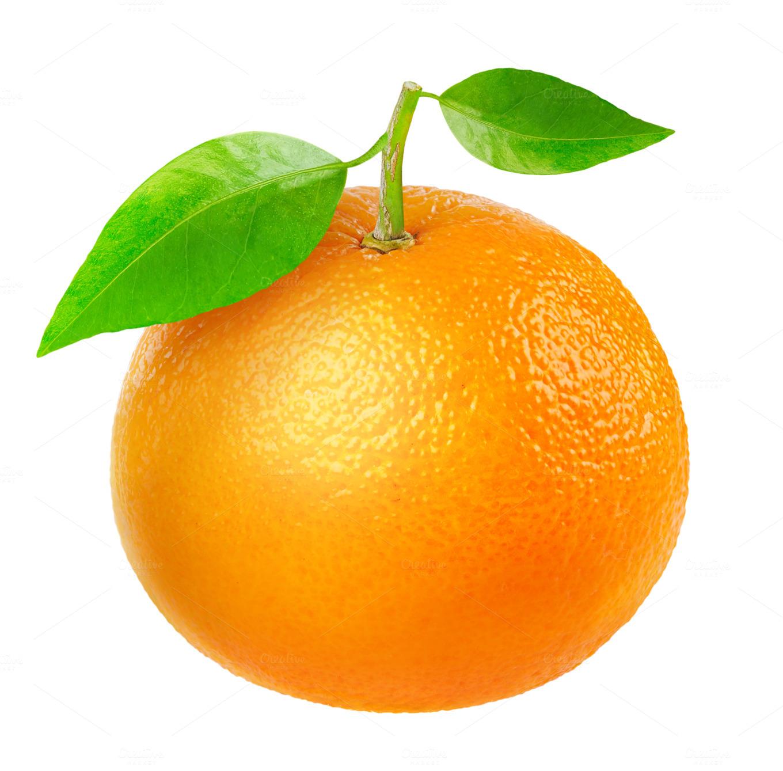 Starfish market tangerines - Mandarina home online ...