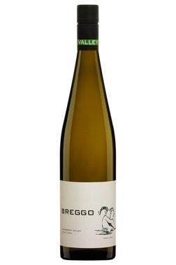 breggo-cellars-11-pinot-gris-breggo-cellars-2012-212221-label-1417900673