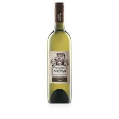 wine men goth chard sem-500x500